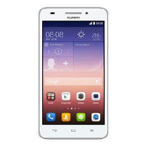 Huawei Ascend G620s Price BD | Huawei Ascend G620s Smartphone