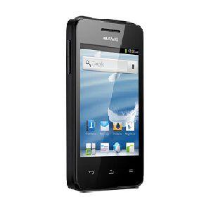 Huawei Ascend Y220 Price BD | Huawei Ascend Y220 Smartphone