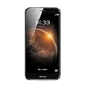 Huawei G8 Price BD | Huawei G8 Smartphone