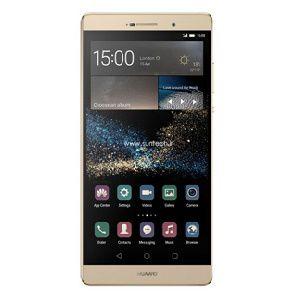 Huawei P8max Price BD | Huawei P8max Smartphone