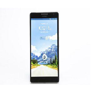 Huawei Ascend Mate Price BD | Huawei Ascend Mate Smartphone