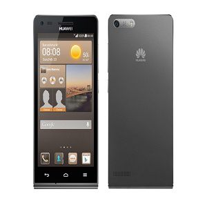 Huawei Ascend G6 Price BD | Huawei Ascend G6 Smartphone