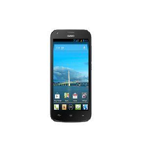 Huawei Ascend Y600 Price BD | Huawei Ascend Y600 Smartphone