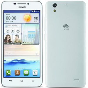 Huawei Ascend G630 Price BD | Huawei Ascend G630 Smartphone