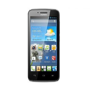 Huawei Ascend Y511 Price BD | Huawei Ascend Y511 Smartphone