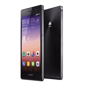 Huawei Ascend P7 Price BD | Huawei Ascend P7 Smartphone