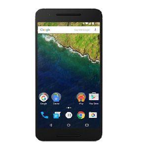 Huawei Nexus 6P 64GB Price BD | Huawei Nexus 6P 64GB Smartphone