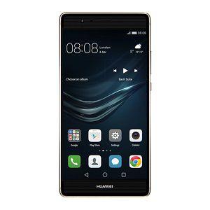Huawei P9 Plus Price BD | Huawei P9 Plus Smartphone