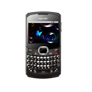 Huawei G6150 Price BD | Huawei G6150 Mobile Phone