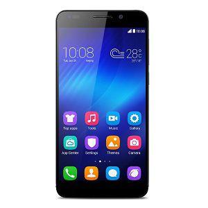Huawei Honor 6 Plus Price BD | Huawei Honor 6 Plus Smartphone