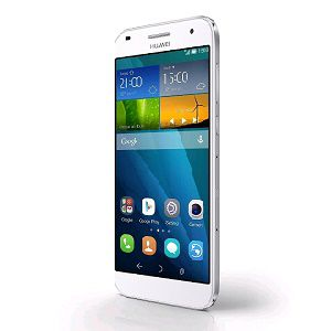 Huawei Ascend G7 Price BD | Huawei Ascend G7 Smartphone