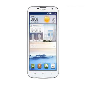 Huawei Ascend G730 Price BD | Huawei Ascend G730 Smartphone