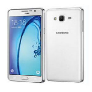Samsung On7 Pro Price BD | Samsung Galaxy On7 Pro Mobile