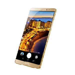 Huawei Mate 8 Price BD | Huawei Mate 8 Smartphone