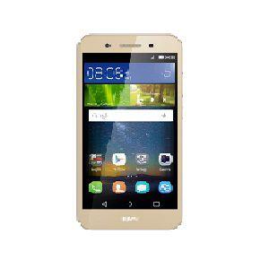 Huawei GR3 Price BD | Huawei GR3 Smartphone