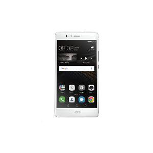 Huawei P9 Lite Price BD | Huawei P9 Lite Smartphone