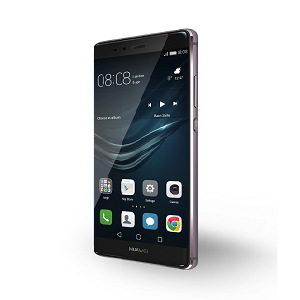 Huawei P9 Price BD | Huawei P9 Smartphone