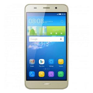 Huawei Y6 LITE Price BD | Huawei Y6 LITE Smartphone