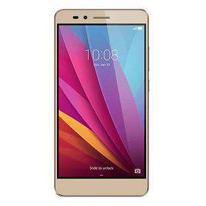 Huawei GR5 Price BD | Huawei GR5 Smartphone