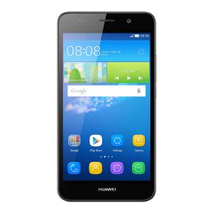 Huawei Y6 Price BD | Huawei Y6 Smartphone