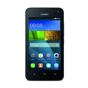 Huawei Y3C Price BD | Huawei Y3C Smartphone