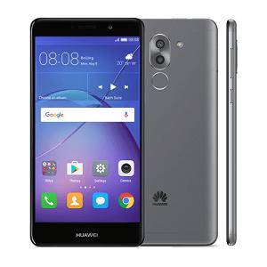 Huawei GR5 2017 Price BD | Huawei GR5 2017 Smartphone