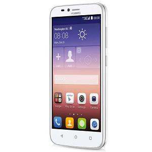 Huawei Y625 Price BD | Huawei Y625 Smartphone