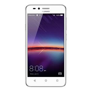 Huawei Y3 II Price BD | Huawei Y3 II Smartphone