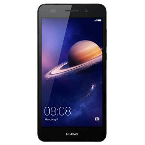 Huawei Y6 II Price BD | Huawei Y6 II Smartphone