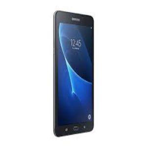 Samsung Galaxy J Max Price BD   Samsung Galaxy J Max Mobile