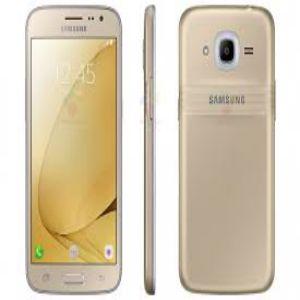 Samsung Galaxy J5 (2016) Price BD | Samsung Galaxy J5 (2016) Mobile