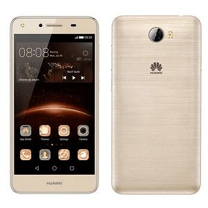 Huawei Y5 II Price BD | Huawei Y5 II Smartphone