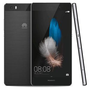 Huawei P8 Lite Price BD | Huawei P8 Lite Smartphone