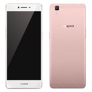 OPPO R7s Price BD | OPPO R7s Smartphone