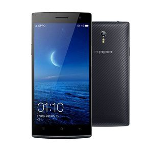 OPPO Find 7a Price BD | OPPO Find 7a Smartphone