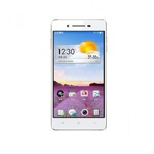 OPPO R1K BD |OPPO R1K Smartphone