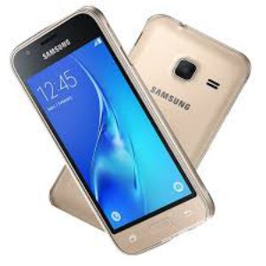 Samsung Galaxy J1 Nxt BD | Samsung Galaxy J1 Nxt Mobile
