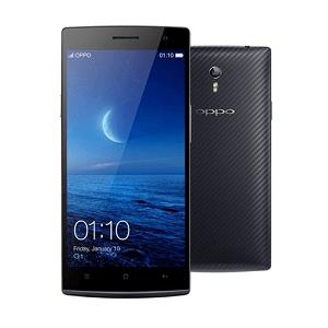 OPPO Find 7 BD | OPPO Find 7 Smartphone