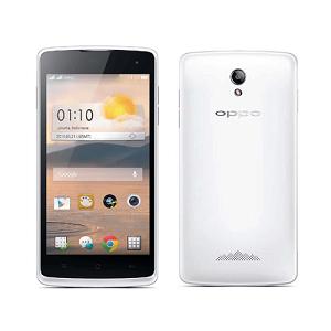 OPPO Yoyo BD | OPPO Yoyo Smartphone