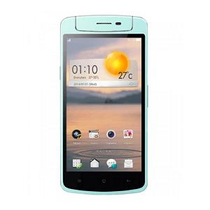 OPPO N1 Mini BD | OPPO N1 Mini Smartphone