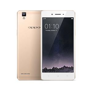 OPPO F1 BD | OPPO F1 Smartphone