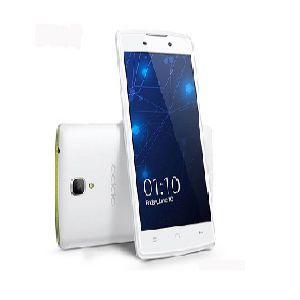 OPPO Neo 3 BD | OPPO Neo 3 Smartphone