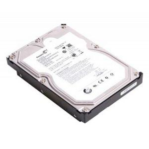 SEAGATE INTERNAL HARD DRIVE 1TB 3.5 INCH SATA HDD BD PRICE | SEAGATE HARD DRIVE