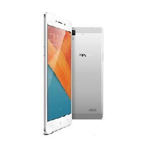 OPPO R7 lite BD | OPPO R7 lite Smartphone