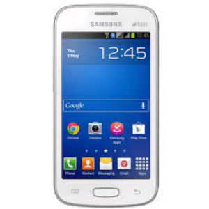Samsung Galaxy Ace Nxt 2 BD | Samsung Galaxy Ace Nxt 2 Mobile