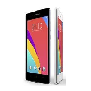 OPPO Mirror 3 BD | OPPO Mirror 3 Smartphone