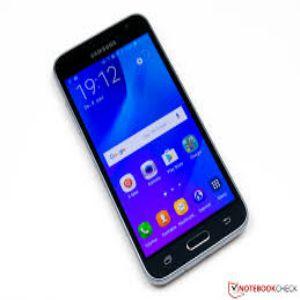 Samsung Galaxy J3 (2016) BD | Samsung Galaxy J3 (2016) Mobile