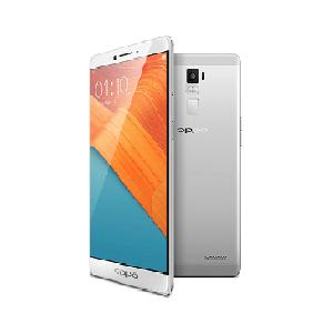 OPPO R7 Plus BD |OPPO R7 Plus Smartphone