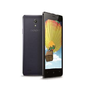 OPPO Joy 3 BD | OPPO Joy 3 Smartphone