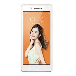 OPPO A33 BD | OPPO A33 Smartphone